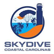 350x350 Skydive Coast Carolina Club Brunswick County NC Children of Fallen Heroes  copy.jp