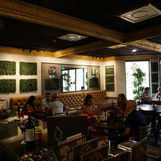 Inti_Peruvian_Cuisine_Palm_Beach_FL_12.j