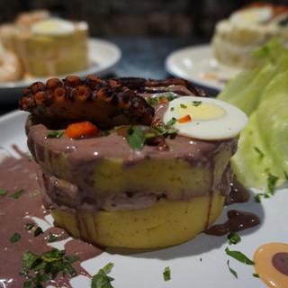 Inti_Peruvian_Cuisine_Palm_Beach_FL_10.j