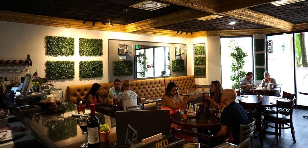 Inti_Peruvian_Cuisine_Palm_Beach_FL_12_e