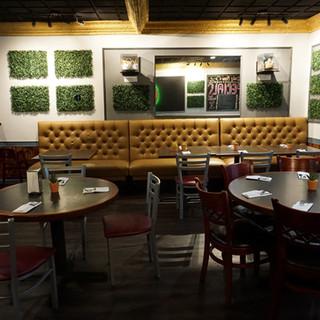 Inti_Peruvian_Cuisine_Palm_Beach_FL_6.jp