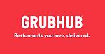 grubhub (2).png