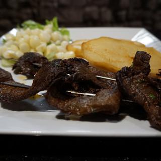 Inti_Peruvian_Cuisine_Palm_Beach_FL_11.j