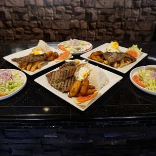 Inti_Peruvian_Cuisine_Palm_Beach_FL_15.j