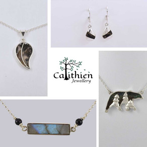Calithien Jewellery
