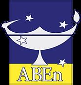 aben 01.png