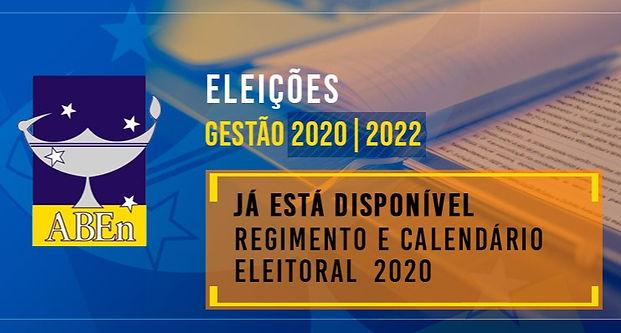 banner_ELEICHOES_2020_edited.jpg