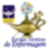 Logo_Escolas_Técnicas.png