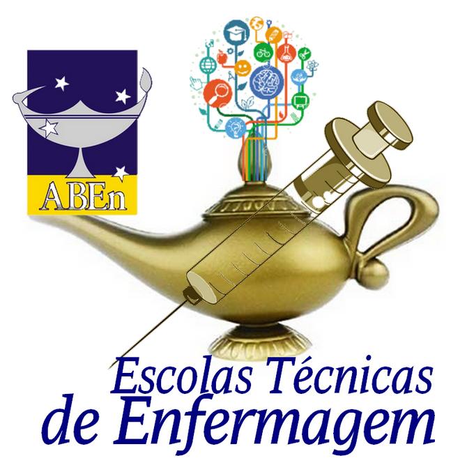 II Seminário das Escolas Técnicas de Enfermagem do Rio de Janeiro
