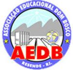 AEDB logo.jpg