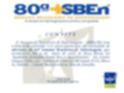Convite 80 SBEn.png