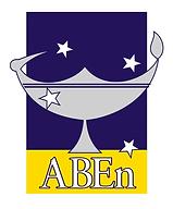 aben nova.png