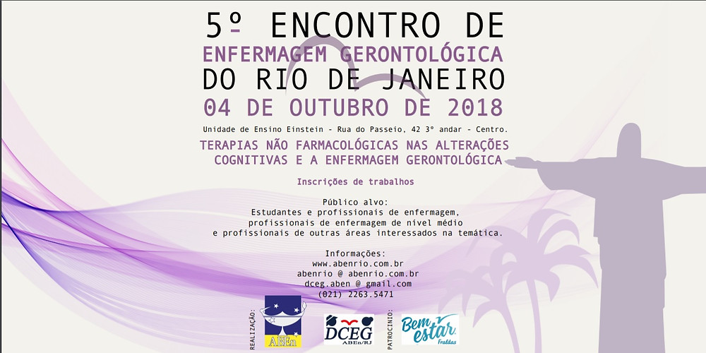 Acesse o Site do Evento