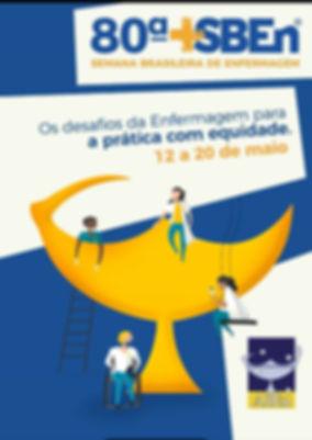 Logo 80 SBEn.jpg