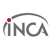 INCA logo.png
