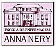 eean%2001%20nova_edited.jpg