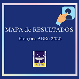 MAPA de RESULTADOS Eleições ABEn 2020.pn