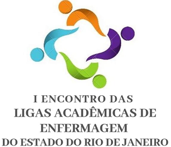 I Encontro das Ligas Acadêmicas de Enfermagem do Estado do Rio de Janeiro
