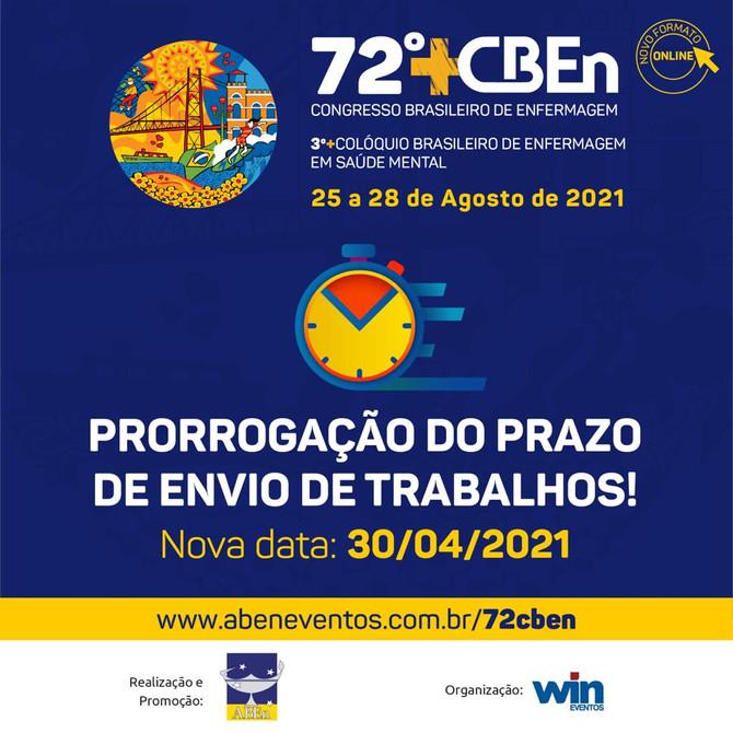Estão mantidos os Valores da Anuidade 2021 até 30/04/2021