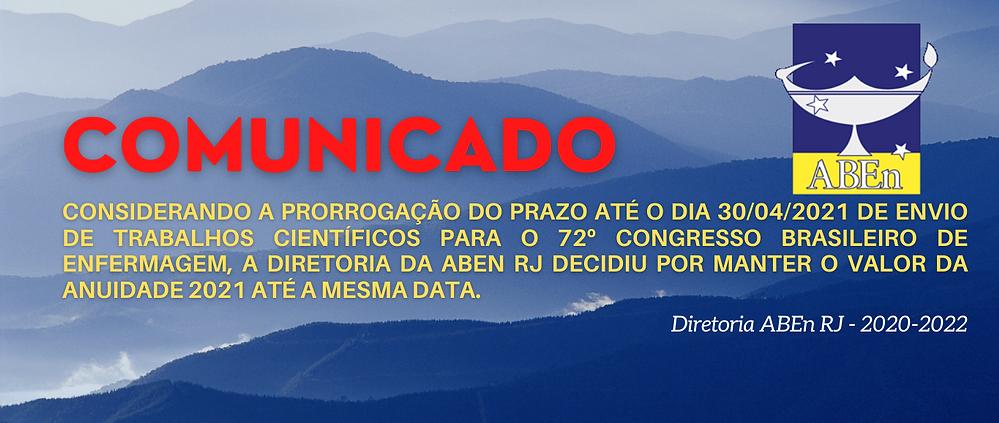 Diretoria ABEn RJ - 2020-2022.png