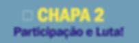 CHAPA2.png