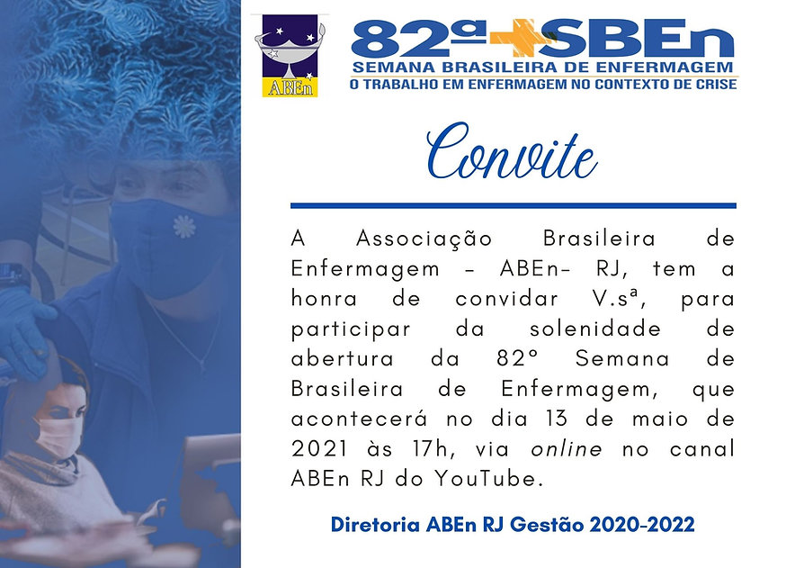 Convite SBEn 21-2.jpg