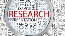 Curso de Introdução à Metodologia da Pesquisa Científica - Inscrições Abertas