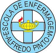 EEAP logo.jpg