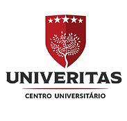 Univeritas logo.png