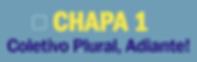 CHAPA1.png