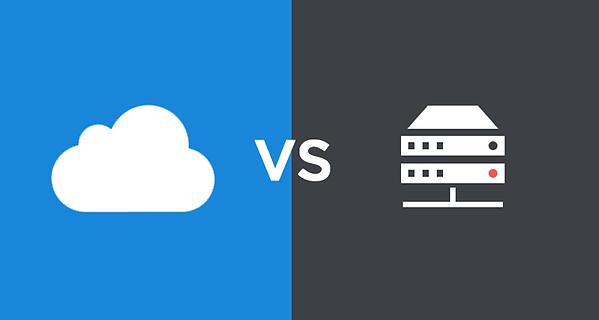 onprem-vs-cloud-main.png