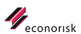 ECONORISK.png