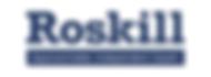 roskill_logo.png