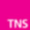 TNS logo 2012.png