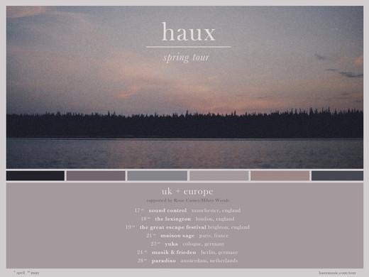 Haux - Spring 2017.jpg