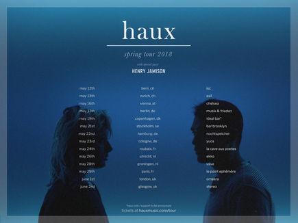 Haux-2018-Tour.jpg