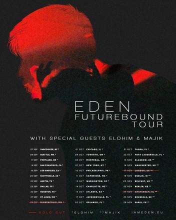 Eden - Futurebound.jpg