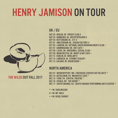 Henry Real Peach Tour.jpg