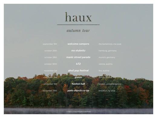 Autumn Tour Haux 2017.jpg
