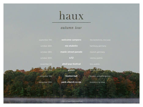 Autumn Tour Haux 2017.jpg