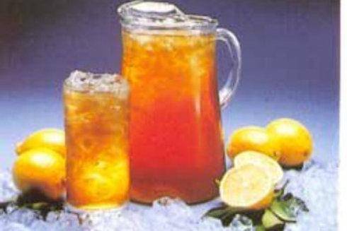 Frozen Sweet Tea Lemonade