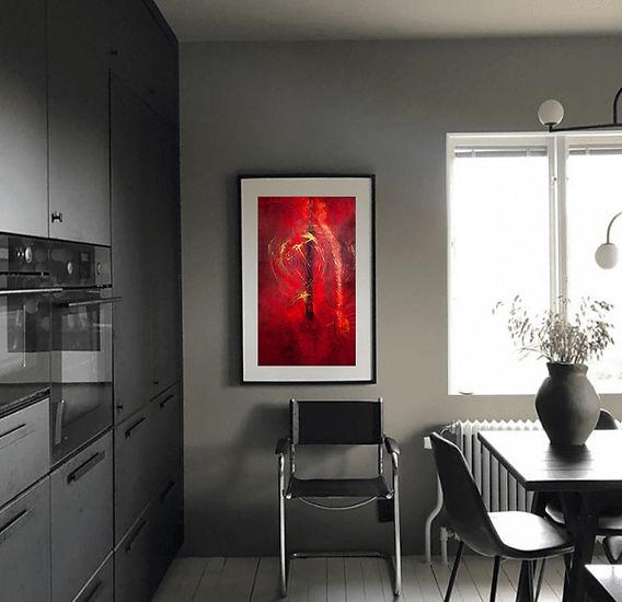 Kök II + röd.jpg