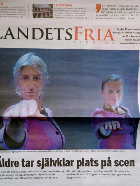 Maud Karlsson Les trois femmes I.jpg