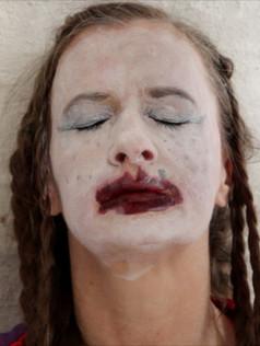 Painted Face kopia_edited.jpg