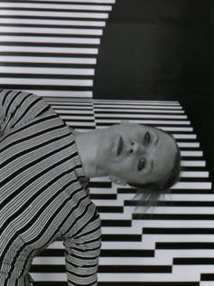 Optiskt-huvud.jpg