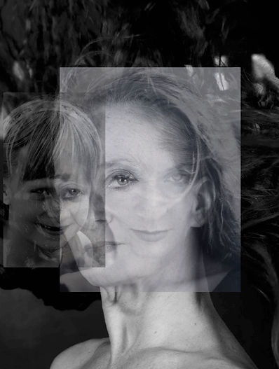 foto identitet test kopia.jpg