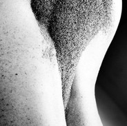Crevices II