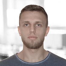 Aidas Einkis Community Manager.jpg