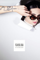 Kabura Eyewear