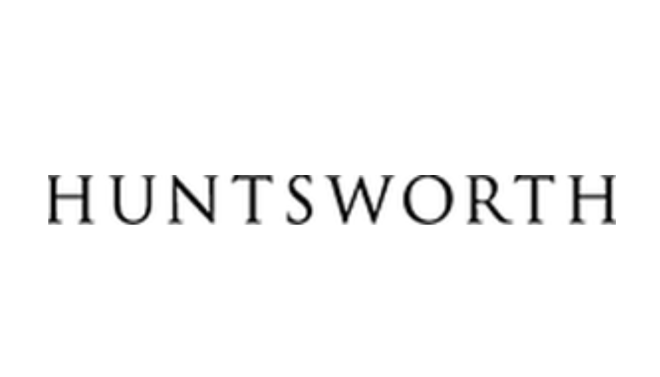 huntsworth.png